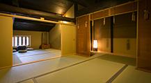 Ichi-no-tsubone