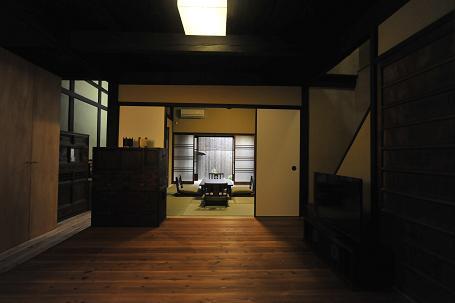 20121019-_naisou2.jpg